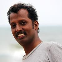 Dhilip Kumaran