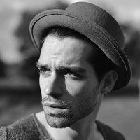 Darius Ryan-Kadem