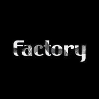 Factory Studios Ltd