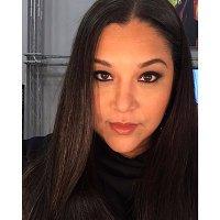 Marysella Castillo