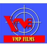 VMP FILMS