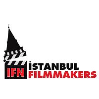 Istanbul Filmmakers