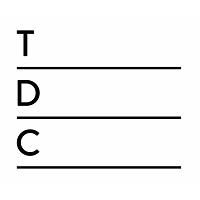 TDC PR