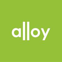 Alloy | Industrial Design & Innovation