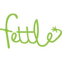 Fettle Animation