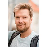 Roman Lutkov