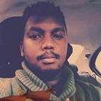 Ishimwe Shalif