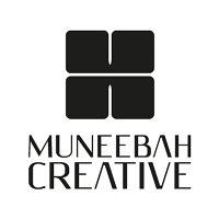 Muneebah