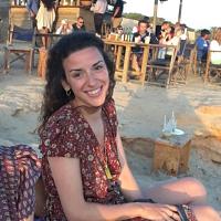 Lucia Rizzardi