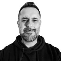 Marco Monteiro