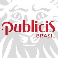 Publicis Brasil