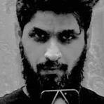 Sameer Baloch