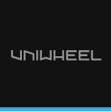 Uniwheel