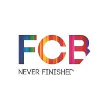 FCB Malaysia