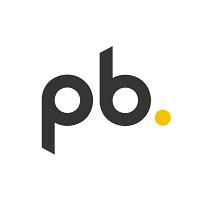 PB Creative