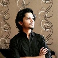 Vivek Mhatre