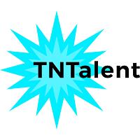 TN Talent Ltd