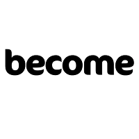 Become Recruitment UK