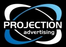 Projection Advertising Ltd