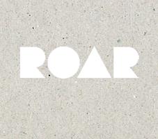 Roar Creativity