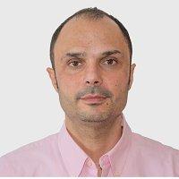 Elie Shoucair
