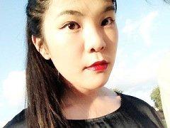 Suya Zhang