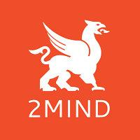 2Mind-Design
