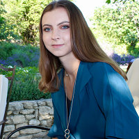 Tara Pertwee