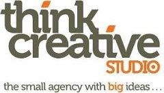 ThinkCreativeStudio Ltd