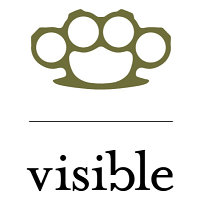 Visible PR