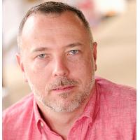 Brendan Gaul