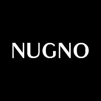 Nugno