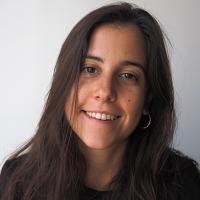Elena Sanchez Abrante
