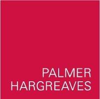 Palmer Hargreaves