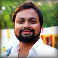Dhiraj Rao