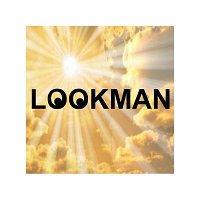 Lookman Ltd