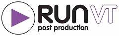 Run VT Post Production
