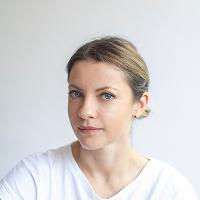 JESSICA APELLANIZ