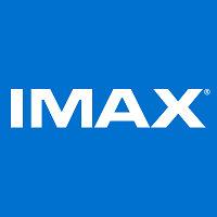 IMAX Creative
