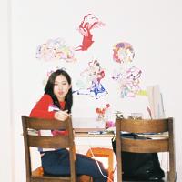 Doyeon Kwon