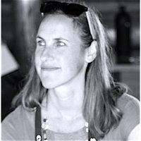 Stefani Fitzpatrick