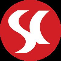 Silverander Communications, Inc.