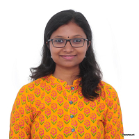 Gopika Jayasree