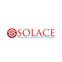 Solace Bookkeeping and Accountancy Services