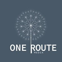 One Route Media