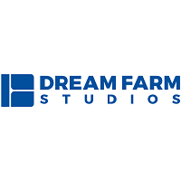 Dream Farm Studios
