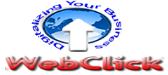 Webclick Communications