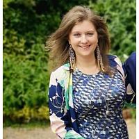 Rachel Pedder