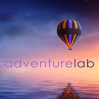 AdventureLAB