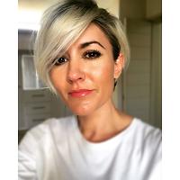 Michelle Visagie
